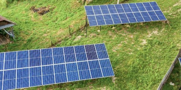 Solar Rundown 2